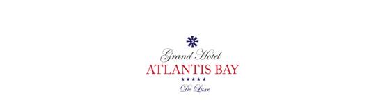 atlantis bay