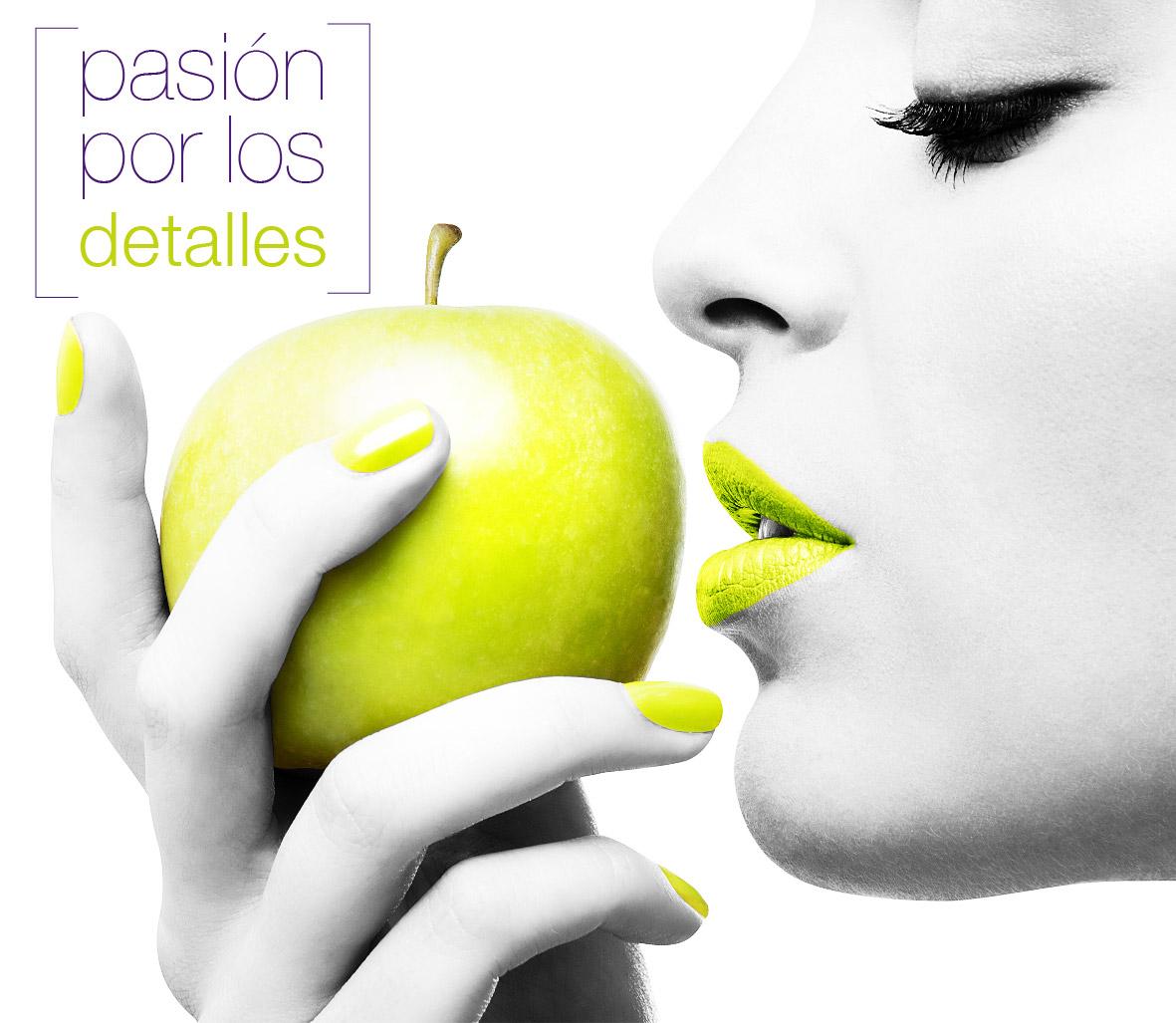 tempo_pasion_por_los_detalles